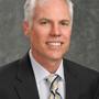 Edward Jones - Financial Advisor:  Chip Myers