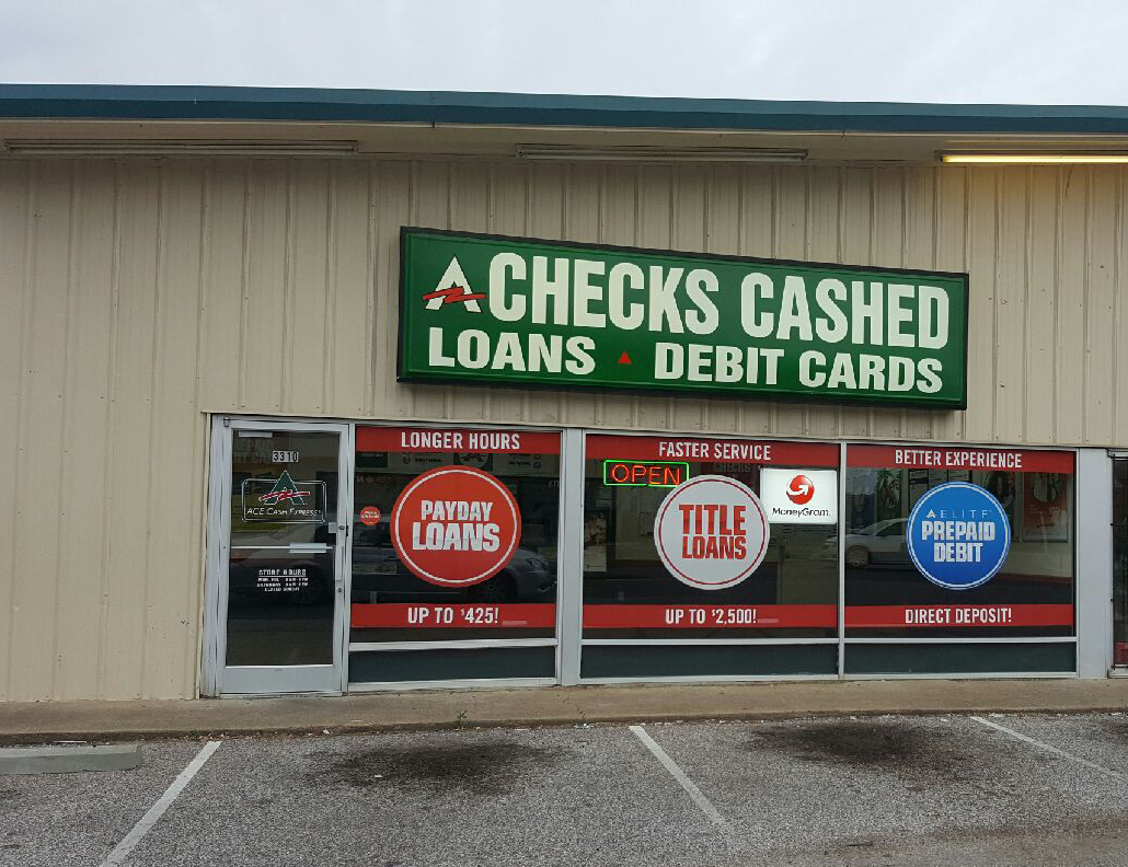 Payday advance at cash converters image 10