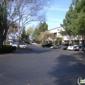 Teledyne MEC - Mountain View, CA