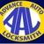 Advance Auto Locksmiths