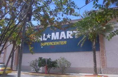 Walmart - Pharmacy - Orlando, FL
