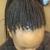 ING African Hair Braiding