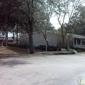West Creek Apartments - Jacksonville, FL