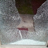 Automatic Door & Glass LLC