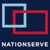 NationServe of Raleigh