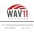 WAV11