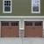 Pine State Garage Door Company