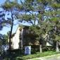 Crestview Apartments - Hayward, CA