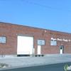 Wayne Dennis Supply Co