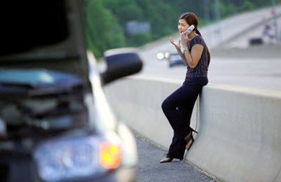 NWA Roadside Service - Bentonville, AR