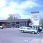 Bishop Realty - Englewood, CO