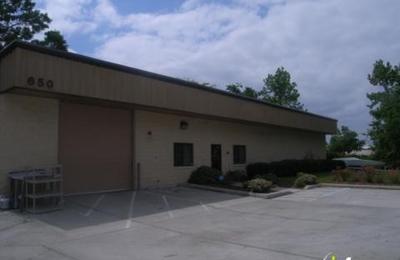 Regal Flooring Contractors Inc 550 Kane Ct Oviedo Fl