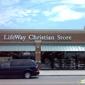 LifeWay Christian Store - Tampa, FL