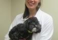 Elkhorn Veterinary Clinic Ltd. - Elkhorn, WI