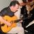 Bill Wright School Of Music