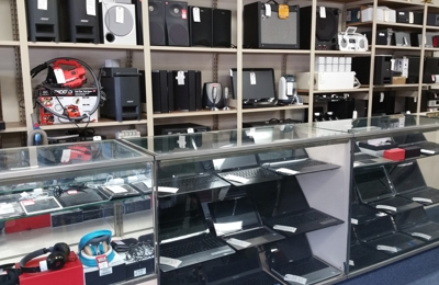 Suitland Pawnbrokers - Suitland, MD