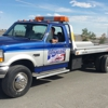 Cash Welding, Auto Repair and Towing