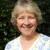 Dr. Barbara Sniffen, DO - CLOSED