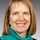 Dr. Susan B Storck, MD