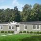 Clayton Homes - Anderson, SC