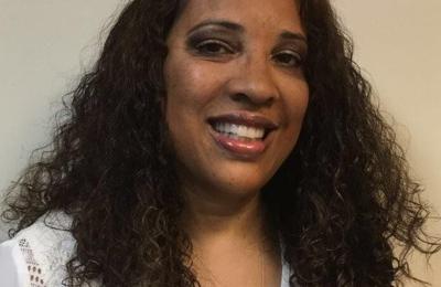 Kristina M. Palmer: Allstate Insurance - Upper Marlboro, MD