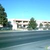 Las Vegas Review-Journal - CLOSED