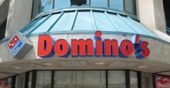 Domino's Pizza - Salt Lake City, UT