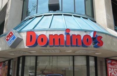 Domino's Pizza - Carmel, IN