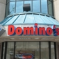 Domino's Pizza - Brooklyn, MD