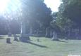 Memory Gardens Cemetery - Arlington Heights, IL