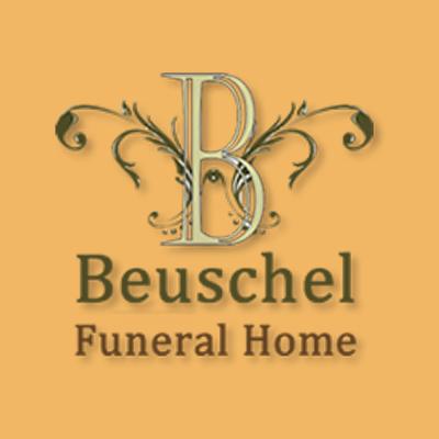 Beuschel Funeral Home 5018 Alpine Ave NW, Comstock Park, MI 49321 - YP.com
