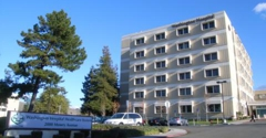 Dr. Bruce R Nixon, MD - Fremont, CA
