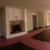 Hardwood Floor PRO Inc. - CLOSED