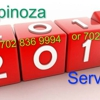 Espinoza Tax Services