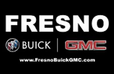 Kitahara Gmc Buick - Fresno, CA