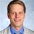 Dr. Aaron D Friedman, MD