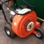 Limerick Power Equipment