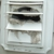 Apex Appliance Service & Dryer Vent Cleaning