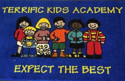 Terrific Kids Academy - Hugo, OK