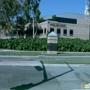 Irvine Community Development