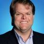 Stephen Kuhn: Allstate Insurance