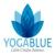 Yogablue