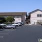 Professional Land Services - San Bruno, CA