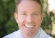 Dr. Bo Tanner Neichoy, MD - Amarillo, TX. Dr. Bleu