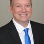 Edward Jones - Financial Advisor: Chris Meyer
