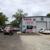 Davo Jr Automotive 24/7 Wrecker Service