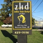 Zodiac Hair Design & Day Spa