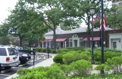 Deweys Coffee House - Cleveland, OH