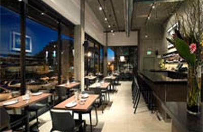Bencotto Italian Kitchen - San Diego, CA