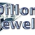 Dillons Jewelers